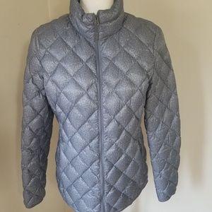 32 degrees Ultra Light Down Puffer Jacket